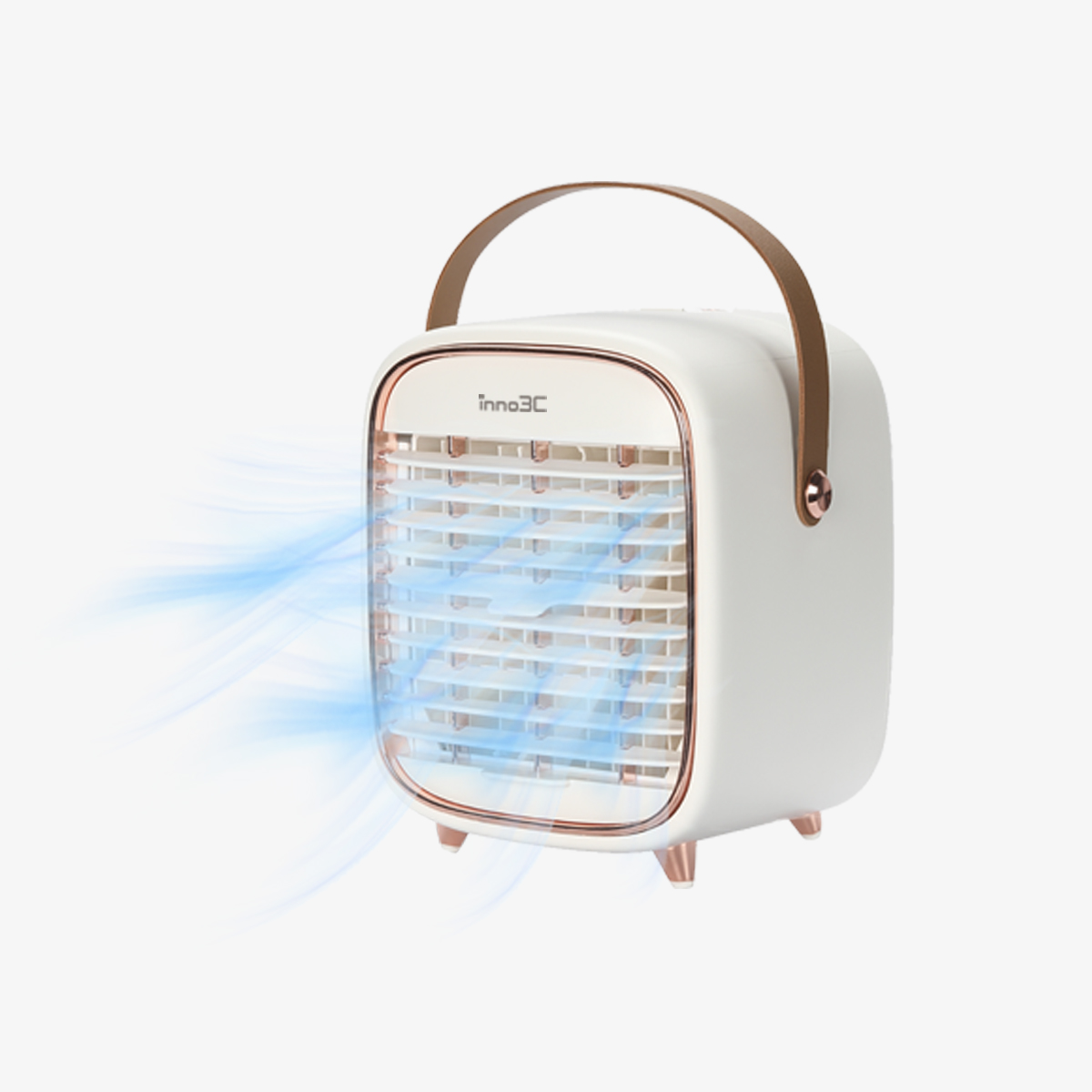 inno3C   Portable Air Cooler