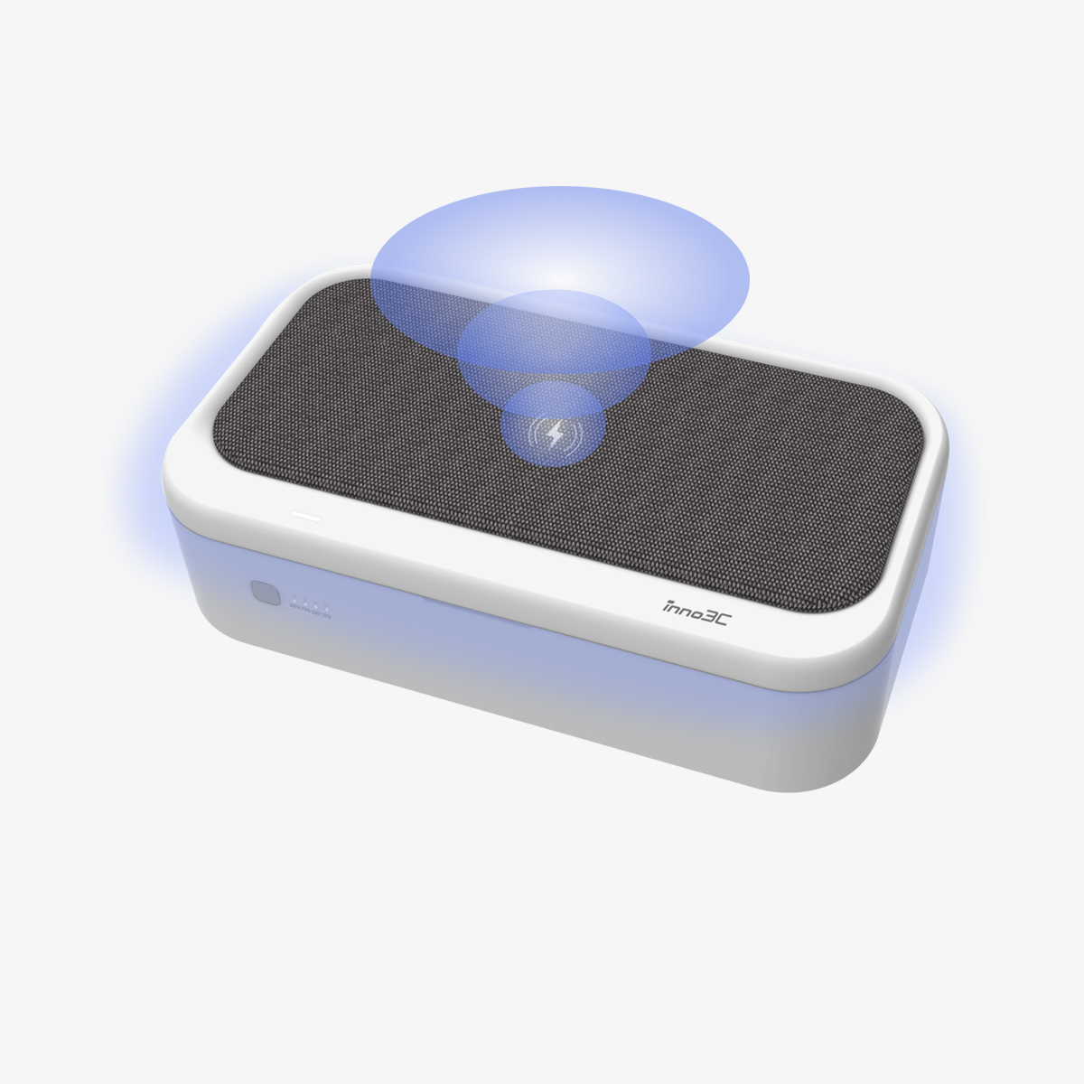 inno3C Universal UV Sterilizer Box