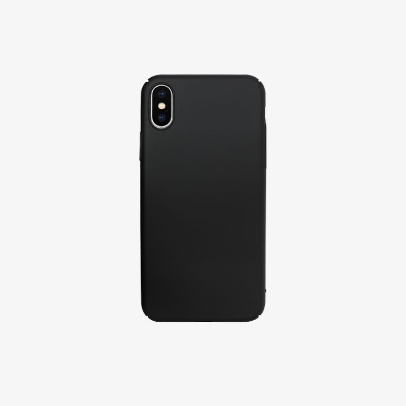 inno3C  Premium PC Protective Case for iPhone X
