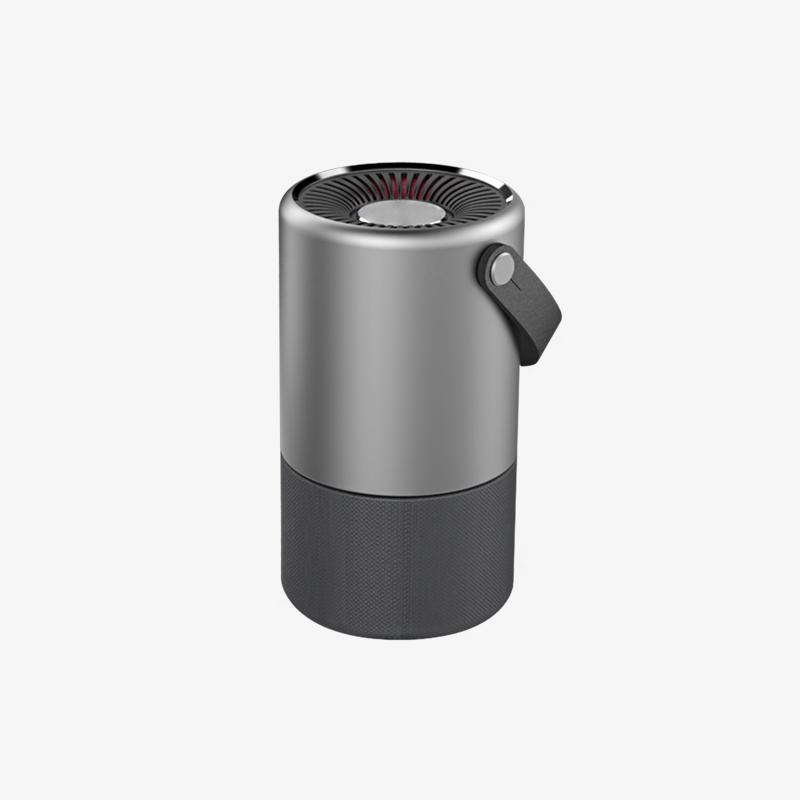 inno3C  Wireless Bluetooth<br>Stereo Speaker