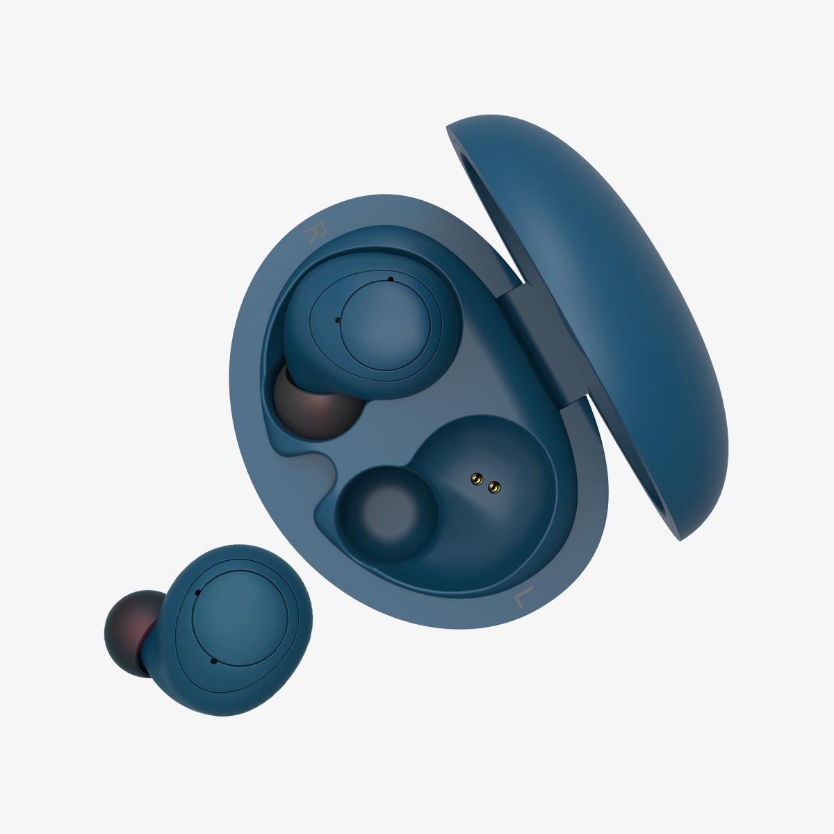 inno3C  True Wireless<br>Bluetooth Earphone