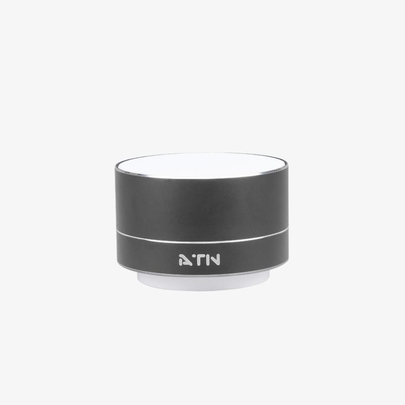 ATN Bluetooth Speaker